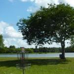 Tradewinds Park